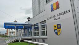 Patru noi proiecte cu finanțare europeană câștigate de Consiliul Județean Cluj