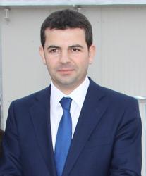 """Daniel Constantin: """"Oraşele din România ar putea primi finanţare pe proiecte pentru reducerea poluării"""""""
