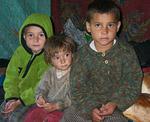 Peste 500 de comune din România au grade de sărăcie peste medie și severe