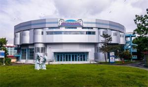 Delfinariul din Constanţa va fi modernizat în următorii 2 ani printr-o investiţie de peste 5  milioane de euro