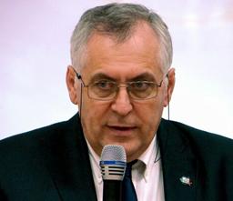 Emil Drăghici (Asociaţia Comunelor): Am convenit integrarea până pe 30 iunie, la nivelul MFP, a propunerilor privind bugetele locale