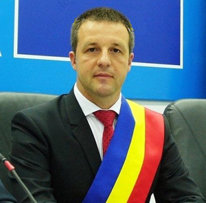 Brăila: Marian Dragomir (PSD), reconfirmat primar cu 63,34%; Francisk Chiriac, al doilea mandat la CJ cu 50,63%