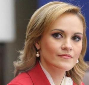 Primăria Capitalei îşi doreşte să crească veniturile obţinute din publicitate la 10-30 de milioane de euro