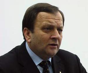 Gheorghe Flutur: România ar trebui să preia modelul polonez în ceea ce priveşte infrastructura rutieră
