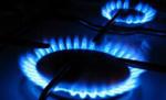 Furnizarea gazelor naturale către CET Arad nu va fi sistată, anunţă primarul Falcă