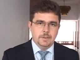 CJ Mehedinţi derulează un proiect cu fonduri UE pentru dezvoltarea drumurilor necesare turismului montan din judeţ