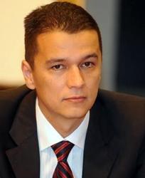 Sorin Grindeanu, despre alegerea președinților CJ: Trebuie să ne gândim dacă nu cumva sistemul uninominal e mai benefic