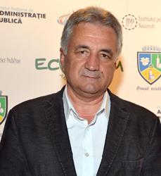 Consiliul Judeţean Tulcea va administra locuinţele destinate medicilor