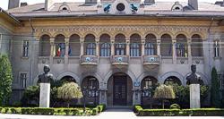 Cinci proiecte pe fonduri europene, aprobate de consilierii locali din municipiul Hunedoara