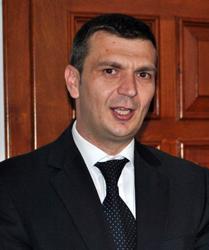 Excedentul bugetar de anul trecut al CJ Caraş-Severin va fi folosit la capitolul dezvoltare