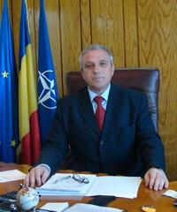 Acord de parteneriat semnat între CJ Botoşani şi municipiul Bălţi din Republica Moldova