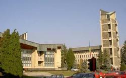 Consiliul Judeţean Maramureş a marcat 25 de ani de existenţă