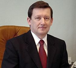 """""""Suntem în 2017 şi nu s-a semnat niciun contract de finanţare europeană pentru infrastructură, în regiune"""", avertizează preşedintele CJ Sălaj"""