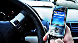 Taxele pentru actele de identitate se pot plăti şi prin SMS, în municipiul Iaşi