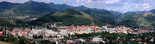 Strategia destinată zonelor marginalizate urbane din Moinești are un punctaj foarte bun la MDRAPFE