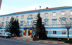 Reducerea impozitului pe venit lasă primăria din Petroşani fără bugetul de investiţii, susţine edilul oraşului