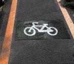 În premieră, pistă de biciclete şi reţele îngopate de cablu şi electricitate la Buzău