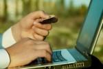 Pensionari învăţaţi să utilizeze calculatorul şi internetul, în cadrul unui proiect al Consiliului Judeţean Vaslui
