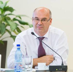 La Iaşi, proiect pentru reatragerea acasă a românilor din diaspora, cu un buget de 2 milioane de euro