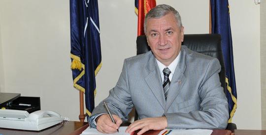 """CJ Dolj a semnat un contract de 29 milioane euro pentru finalizarea proiectului """"Sistem de management integrat al deşeurilor în judeţ"""""""