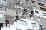 Proiecte europene de reabilitare termică pentru 30 de blocuri din Zalău