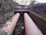 ADI Dolj a depus un proiect de 434,6 milioane euro pentru continuarea Masterplanului de apă al judeţului
