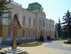 Primăria Râmnicu Vâlcea vrea să se împrumute la Ministerul Finanţelor Publice pentru subvenţionarea căldurii