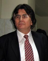 Primarul Timişoarei susţine că nu a dat niciun euro mai mult pentru anveloparea blocurilor din fonduri europene
