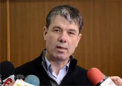 Bugetul municipiului Braşov pe 2018 este mai mic cu 75 de milioane de lei la capitolul venituri