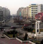 Primăria Slatina înfiinţează o societate ce va ocupa de întreţinere peisagistică