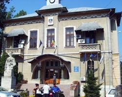 Prejudiciu de peste 3 milioane lei constatat la Primăria Slatina prin preţuri crescute la salubrizarea spaţiilor verzi