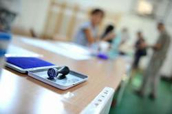 Camera Deputaţilor a adoptat proiectul privind stabilirea datei alegerilor locale în 27 septembrie
