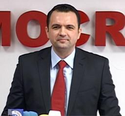 Dâmboviţa: PSD a câştigat Primăria Târgovişte şi majoritate în Consiliul local