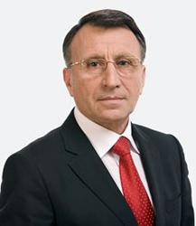 Paul Stănescu: 461 de unităţi locative pentru tineri au fost recepţionate în acest an prin ANL