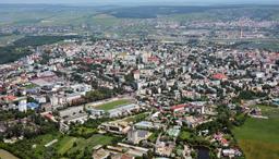 CJSU a propus instituţiilor centrale ridicarea carantinei impuse municipiului Suceava şi localităţilor limitrofe