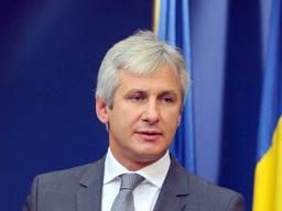 Eugen Teodorovici: Administraţia din România este îmbătrânită, în sensul nu biologic neapărat, dar ca şi gândire