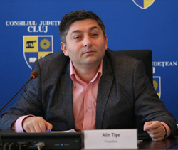 Trei rampe de gunoi neconforme din județul Cluj, închise înainte de termen