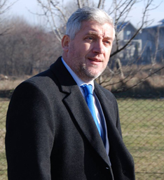 Adrian Ţuţuianu: În unele instituţii publice, salariile sunt exagerate faţă de ce ar fi normal şi faţă de ce permite bugetul