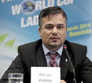 Braşov: Au fost semnate contractele de 190 milioane lei pentru reabilitarea traseului spre Valea Zălanului