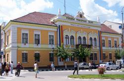 Primăria Zalău înfiinţează o linie telefonică gratuită pentru situaţii de urgenţă